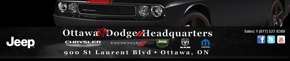 capital dodge chrysler jeep ottawa. Cars Review. Best American Auto & Cars Review
