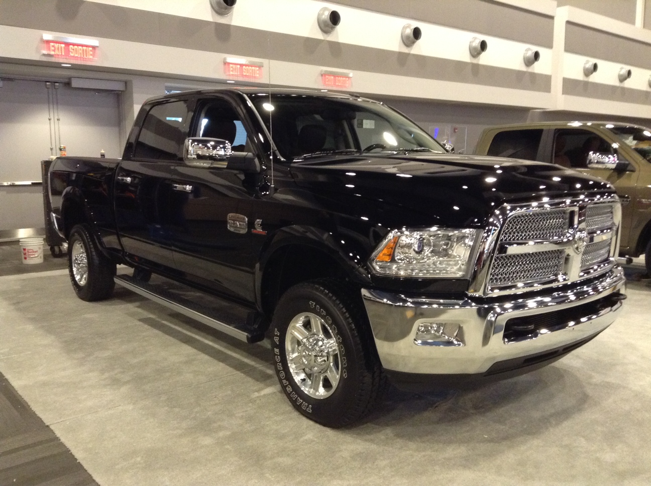 2014 dodge ram 1500 car review specs price and release. Cars Review. Best American Auto & Cars Review