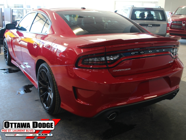 Charger Hellcat 06